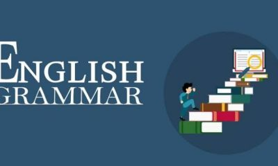 Is Learning English Grammar Important For Speaking