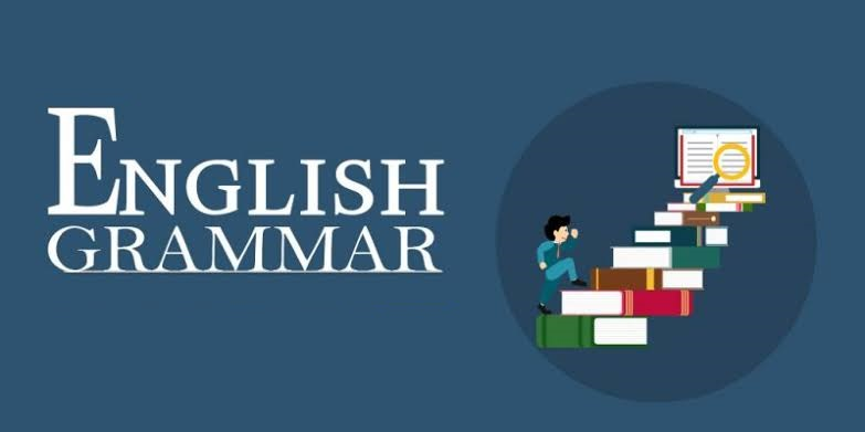 Is Learning English Grammar Important For Speaking?