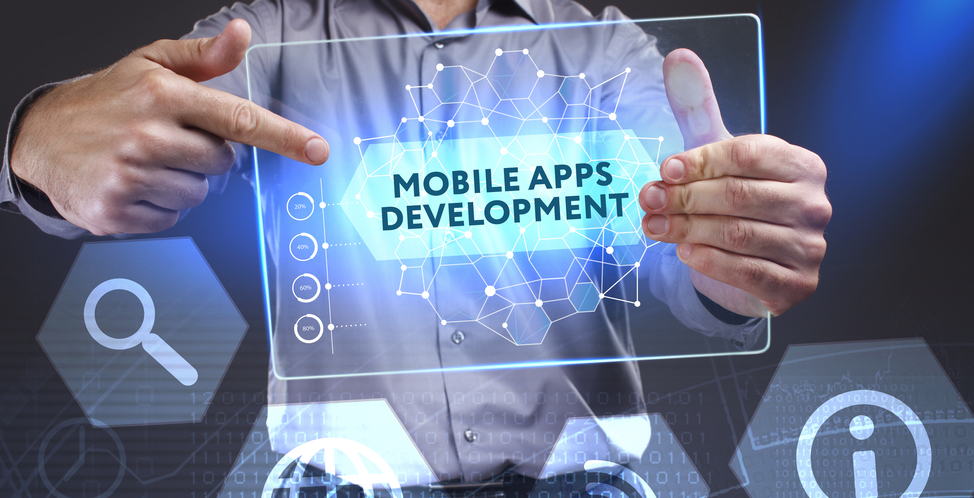 6 Mobile App Launch Mistakes that you Kill your app in 2020