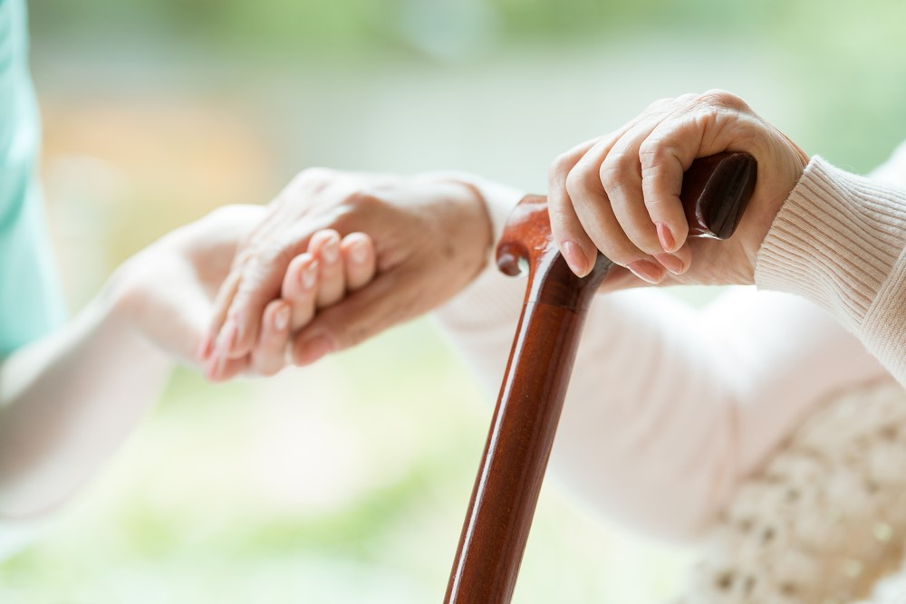 Why Protecting Your Elderly Parents with the Right Mediclaim Policy is Important?