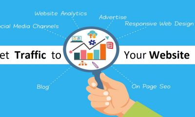 SEO Traffic-to-your-Website