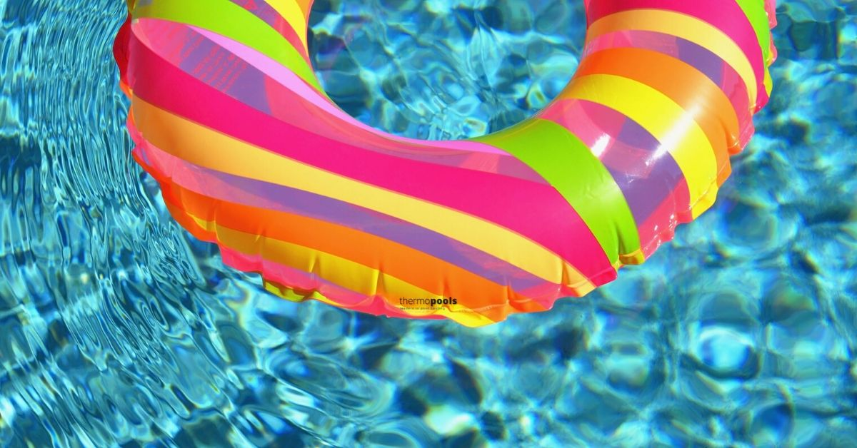 Is Heat Pump The Most Affordable Pool Heating System?