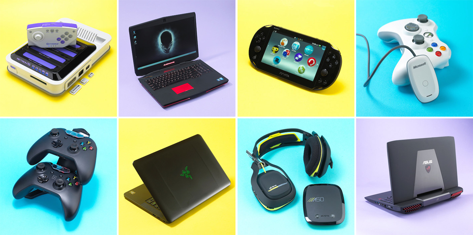 Top Smart Home Products And Gadgets You Should Buy Today!
