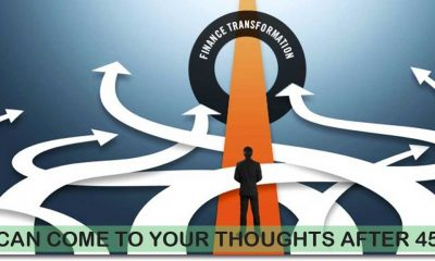 WHAT-FINANCIAL-TRANSFORMATIONS-CAN-COME-TO-YOUR-THOUGHTS-AFTER-45