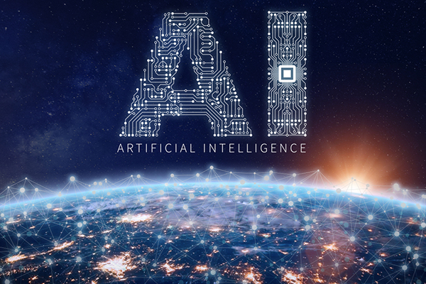 Ways to Use Artificial Intelligence AI in Education