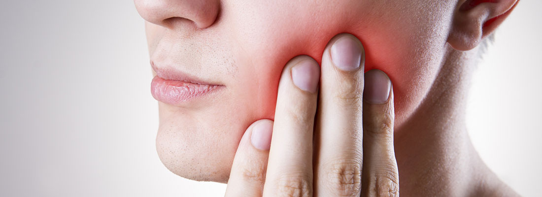 What To Eat After Wisdom Teeth Removal: Precautions After Tooth Extraction