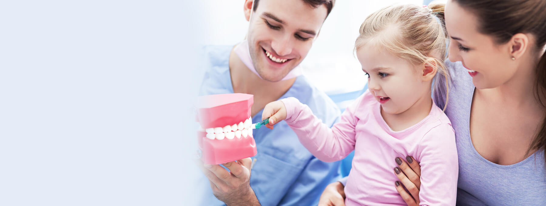 Dental Implants Melbourne Experts Are talking about ways to select the best treatment centre