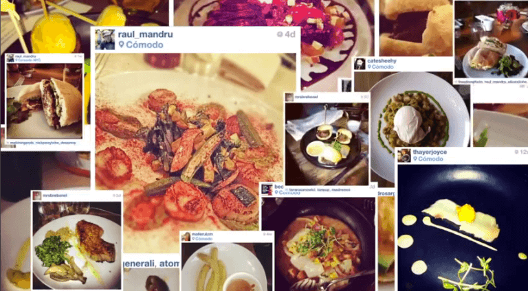 Benefits Of Embedding Instagram Hashtag Feed On Your Website
