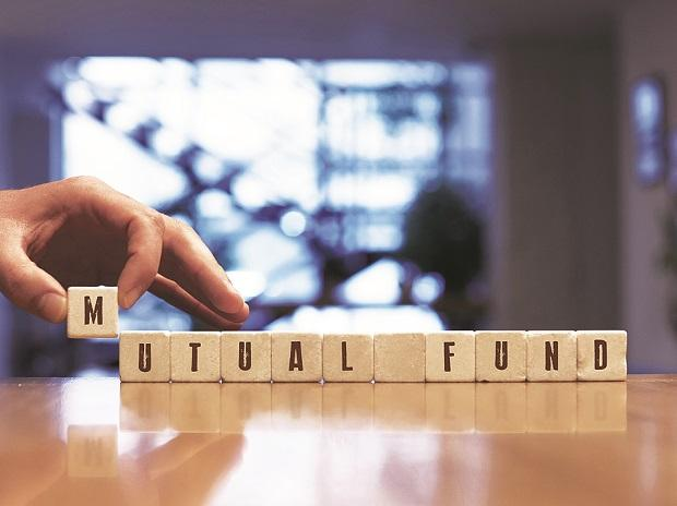 Guide to Choose Best Mutual Funds Investment Plans In India