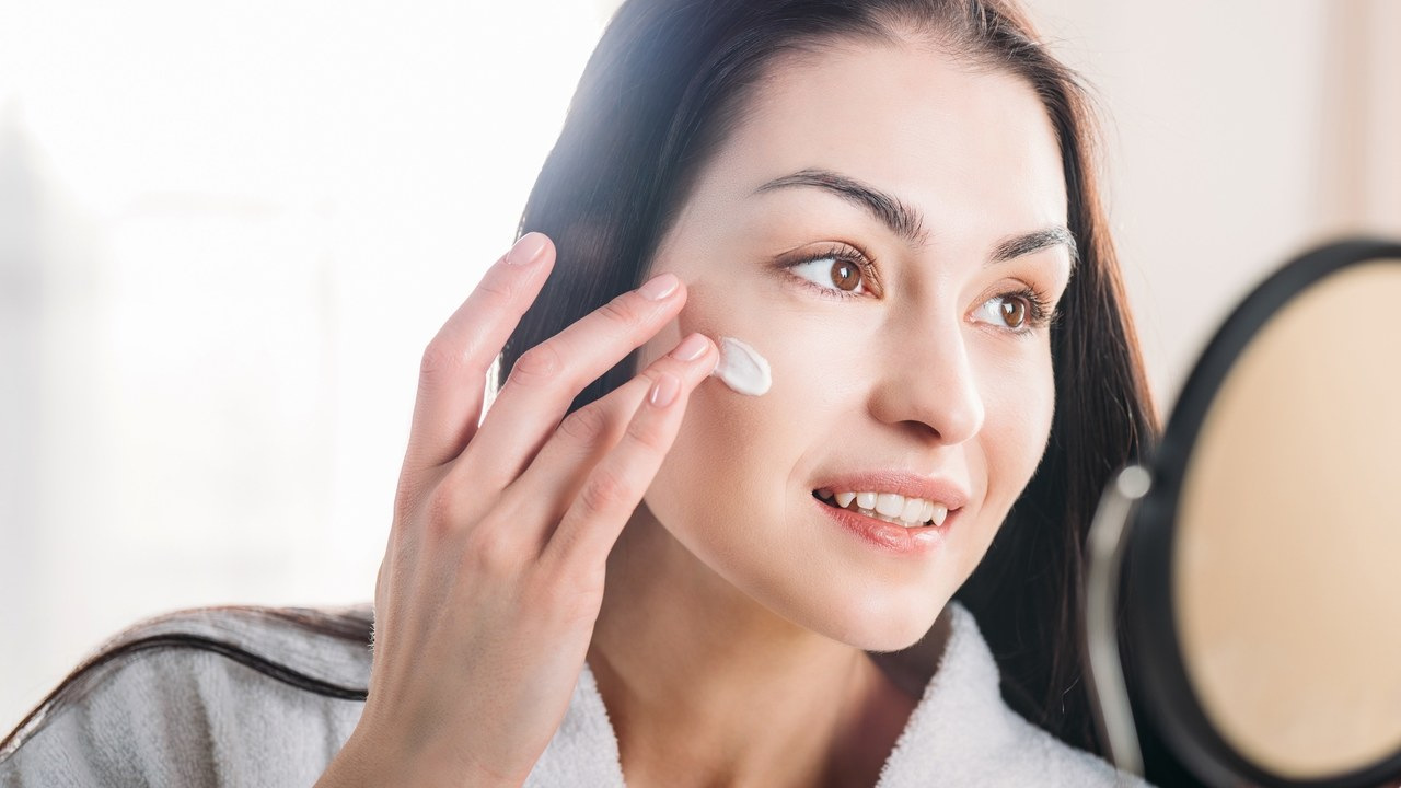 5 Basic Skin Care Tips By Formulyst