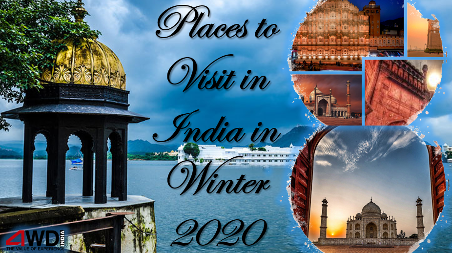 With Golden Triangle Tour, Discover the City of Lakes