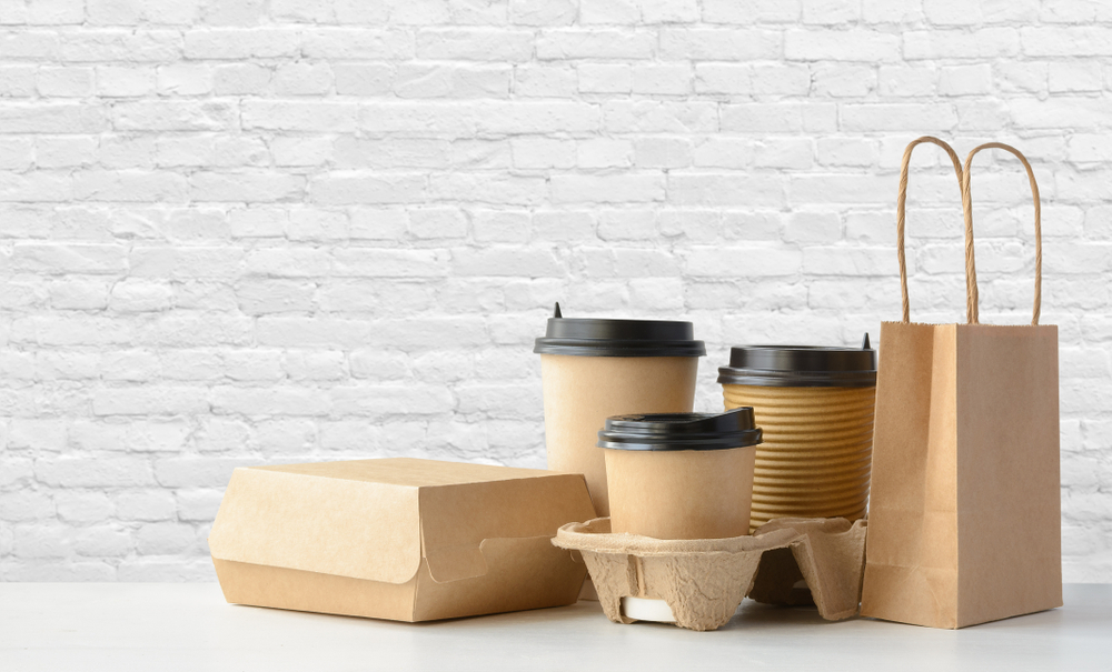 Why Are Paper Packaging Boxes Important in Business and Lifestyle?