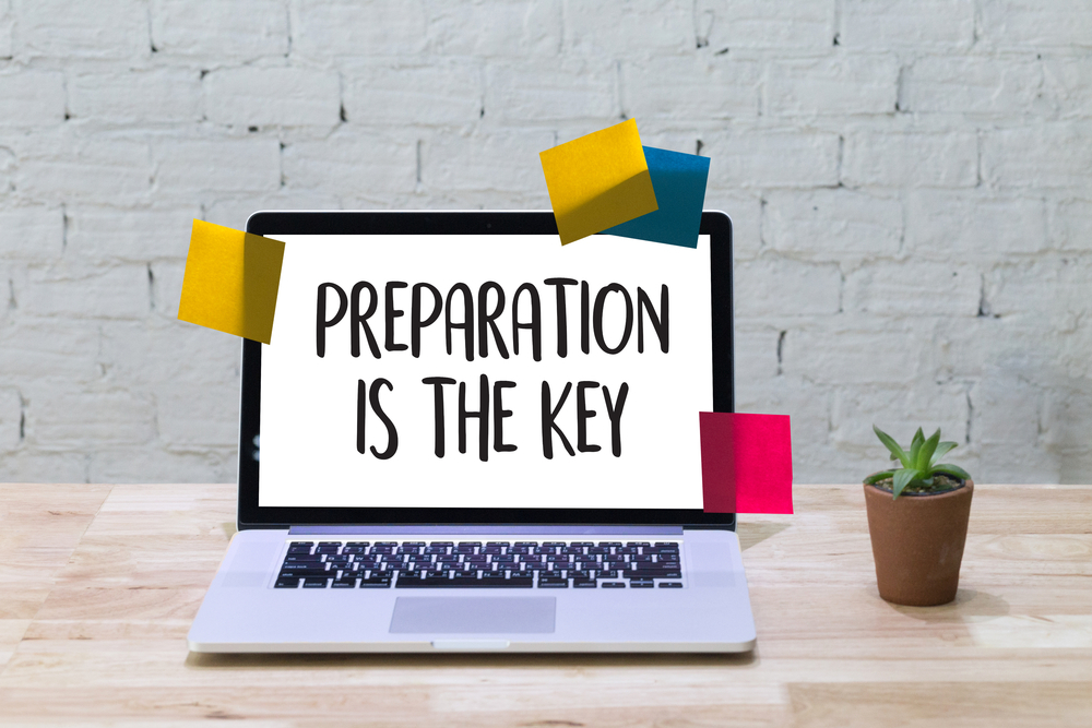 How to Start Preparing For Your GRE Test?