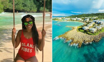 5-places-in-Jamaica-that-are-super-safe-15-that