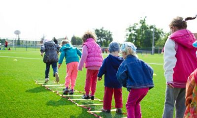 7-Super-Fun-Lawn-Games-for-All-Ages