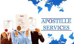 4 Tips for Selecting Best Certificate Attestation Service Provider