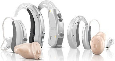 Best Hearing Aid Bangalore Prices