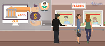 What Role Banking CRM Software Plays in The Business?