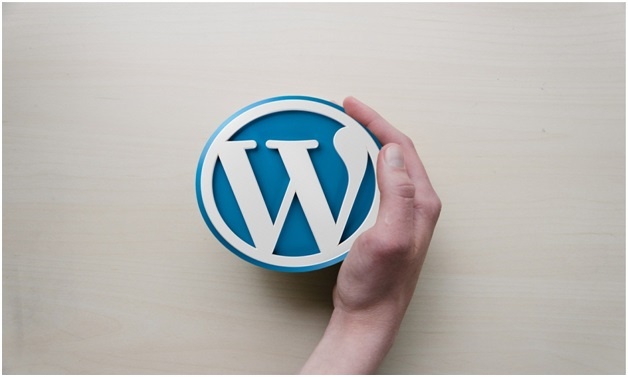 Easy Way to Get WordPress.com Features on Self-hosted WordPress Blogs