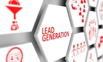 Generate Leads From Exhibitions