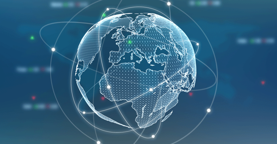 How Is Global Sourcing an Impeccable Success Factor in the Supply Chain?