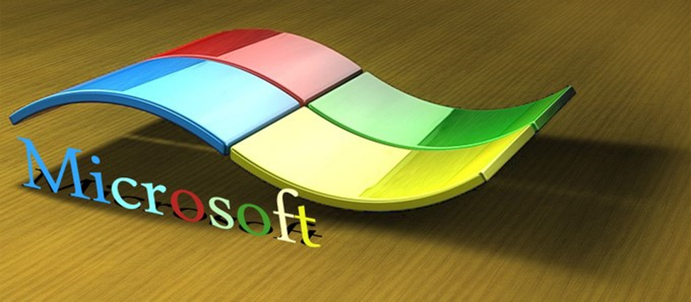 How Microsoft Training in India Boosts Employees' Productivity