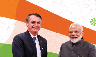 India-Celebrate-Republic-day-71- with-Brazil-President -2