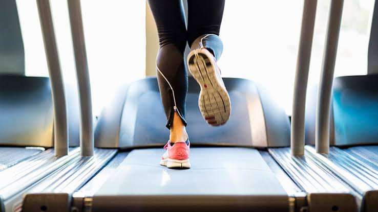 Top Reasons That Will Insist You to Join The Gym