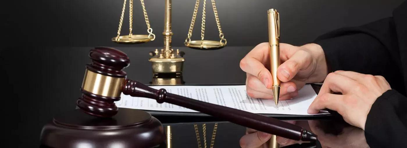 How To Send A Legal Notice To Builder For Delay In Construction?