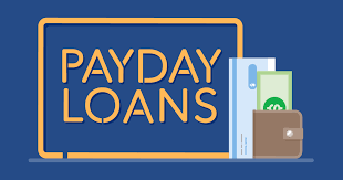 What are Payday Loans and How Can They Affect Credit Scores?