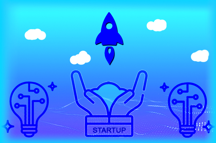 Top Ways To Get Funds For Your Startup