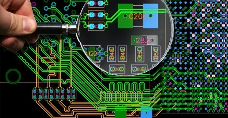 Simple & Cheap – Top 8 Keys to PLC Systems Integration