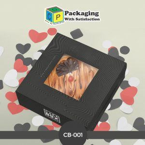 black-color-customized-cake-boxes-cartons-768x768