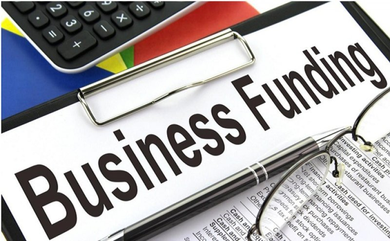 How to Choose the Best Business Loan in India?