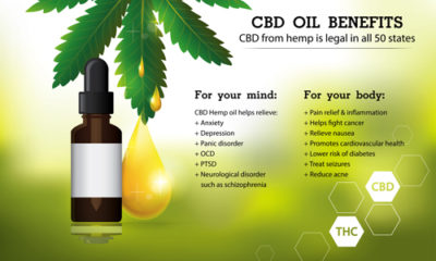 cbd-oil-benefits