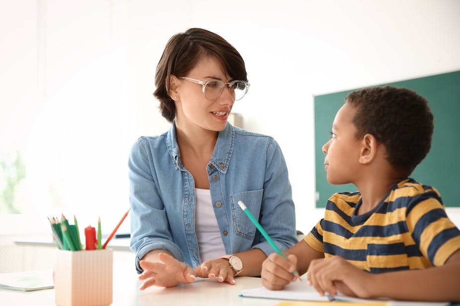 Benefits of Finding the Right Math Tutoring Center