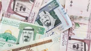 Step by Step Instructions to Send Money to Saudi Arabia