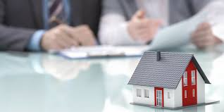 Debt Consolidation into Mortgages