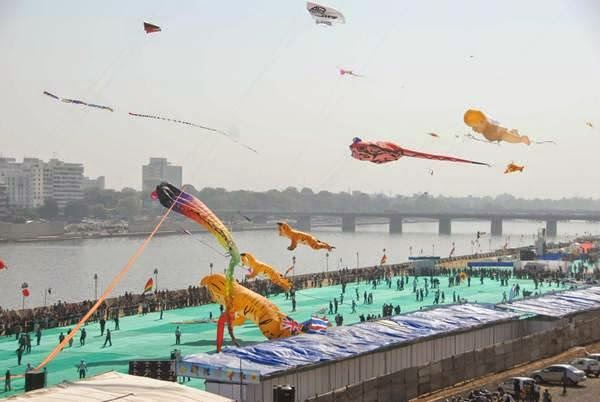 international_kite_festival_2015_uttrayan_ahmedabad_city_portal_life