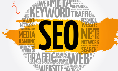 seo services company in gurgaon