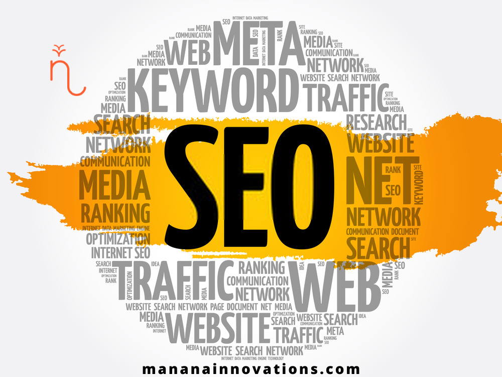 Be The better Chooser Between the Mess of Options! SEO Services Company in Gurgaon