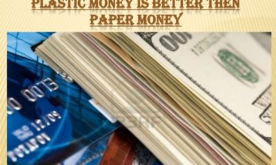 plastic-money-better-than-paper-money-1-638