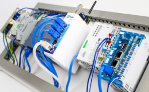 automation companies in coimbatore ark tech solutions