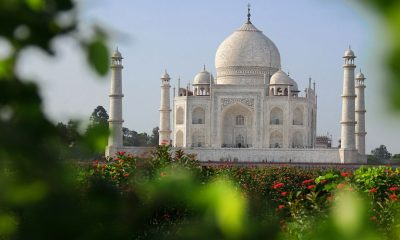 taj-mahal-tour-from-delhi