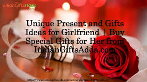 Topmost Suggestions for Sending Birthday Flowers for your Girlfriend