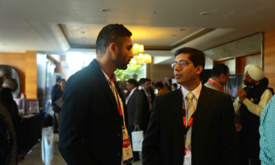 B2B Conferences in India