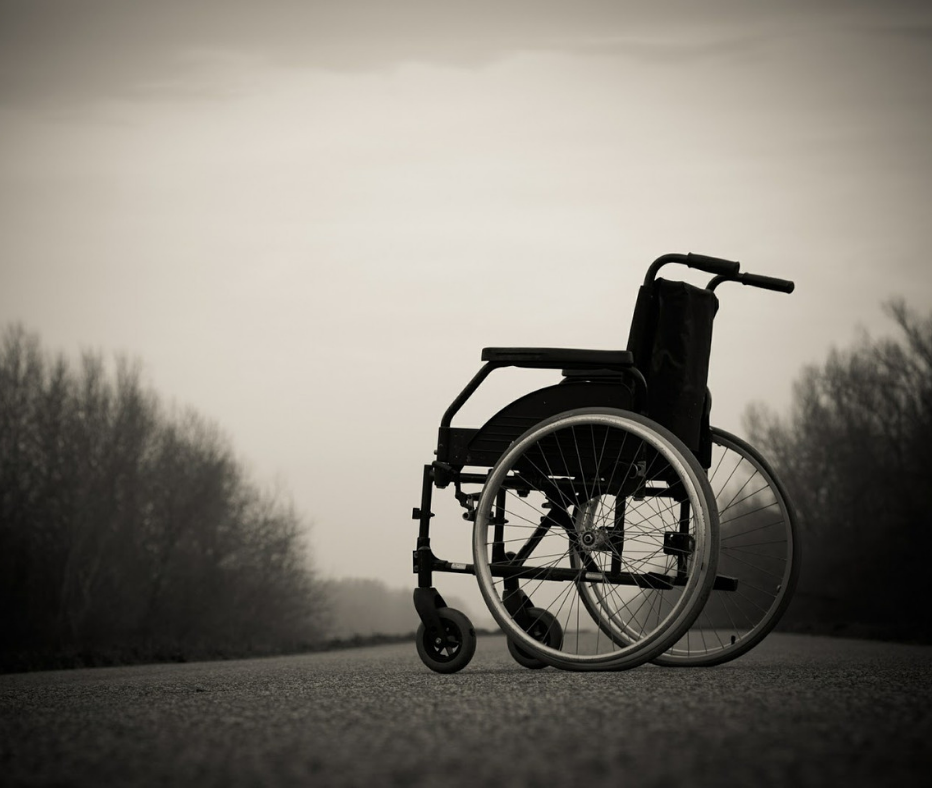 Karma Wheelchairs – Which One Is Right For You?