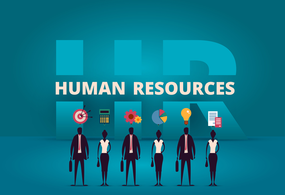 What is the Importance Of HR Analytics in a Company?