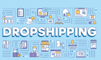MOST-Common-Misconception-About-Dropshipping-Debunked-810x495