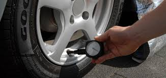 How To Maintain Better Conditions Of Tyres? – Major Tips To Follow